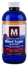 Mineralife Blood Sugar Support 240ml